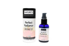 Load image into Gallery viewer, Perfect Radiance Wellness Oil