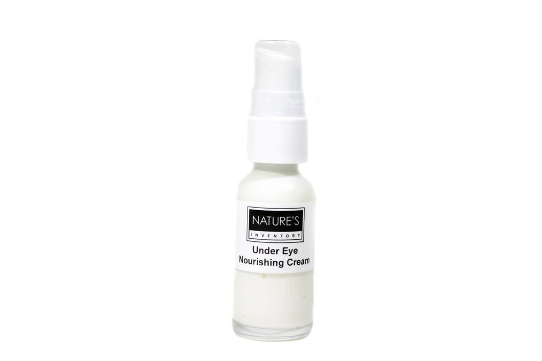 Under Eye Nourishing Cream 30 ml