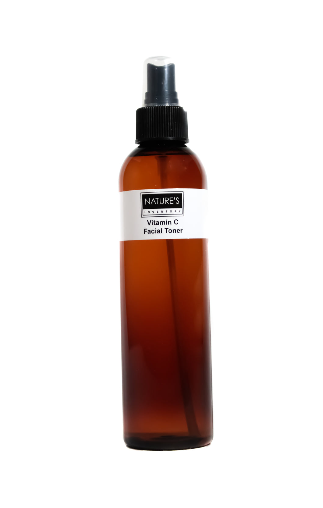 Vitamin C Facial Toner