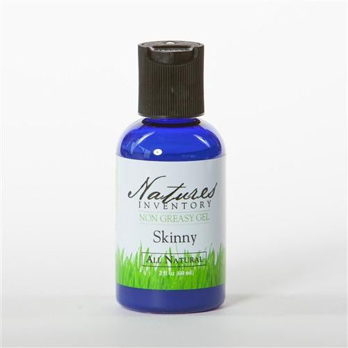 Skinny Wellness Oil