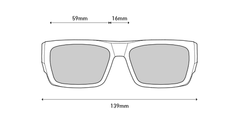 84652619968 Spy rover sunglasses oakleyoffroad png 479x257 Spy goggles drawing