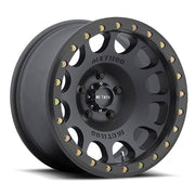 Method 105 Beadlock Race Wheels