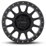 Method 305 NV Street Wheels