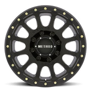 Method 305 NV HD Street Wheels