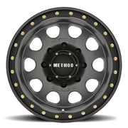 Method 311 Vex Street Wheels