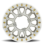 Method 401-R Beadlock UTV Wheels