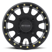 Method 401 Beadlock UTV Wheels