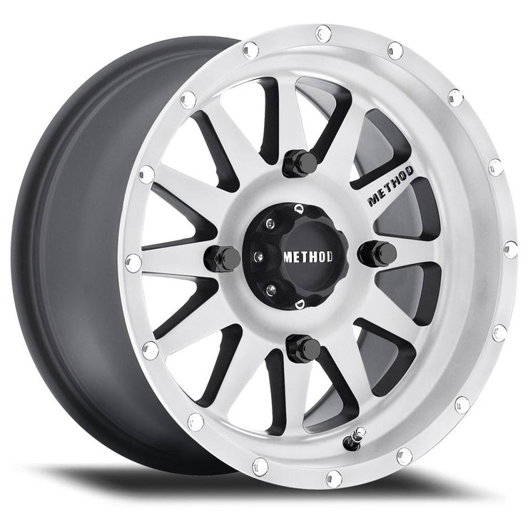 Method 402 The Standard UTV Wheels