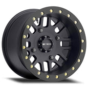 Method 406 Beadlock UTV Wheels