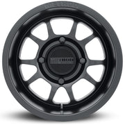 Method 409 Bead Grip UTV Wheels