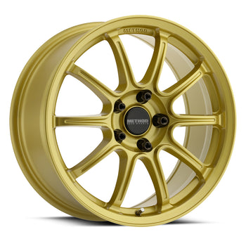 Method 503 Rally Wheels
