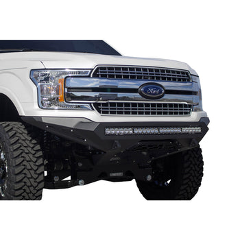 ADD 18 F150 Stealth Fighter Front Bumper