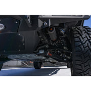 ADD 17-18 Raptor Lower Control Arm
