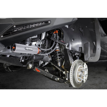 ADD 17-18 Raptor Front Suspension