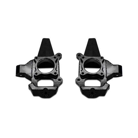 ADD 17-18 Raptor Stock Replacement Spindles