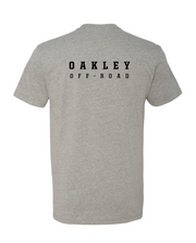 Oakley Off-Road - The Bone Stock Tee