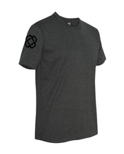 Oakley Off-Road - The JKU Tee