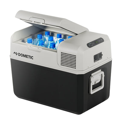 Dometic CC40 Electric Cooler