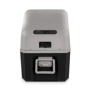 Dometic CC32 Electric Cooler