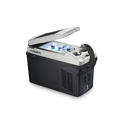 Dometic CDF 11 Electric Cooler