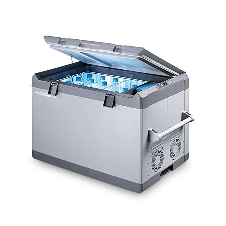 Dometic CF110 Electric Cooler
