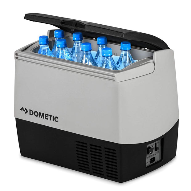 Dometic CF18 Electric Cooler