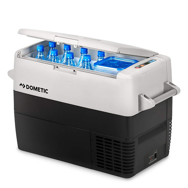Dometic CF50 Electric Cooler