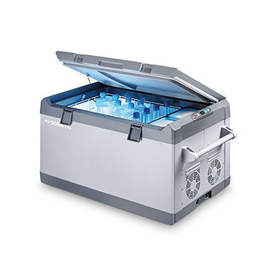 Dometic CF80 Electric Cooler