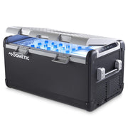 Domeitc CFX 100W Electric Cooler