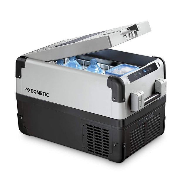 Dometic CFX 35W Electric Cooler