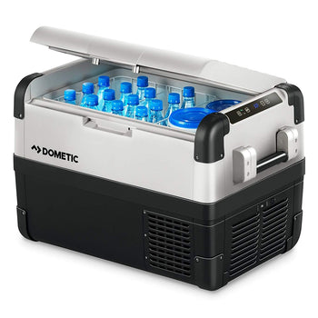 Dometic CFX 50W Electric Cooler