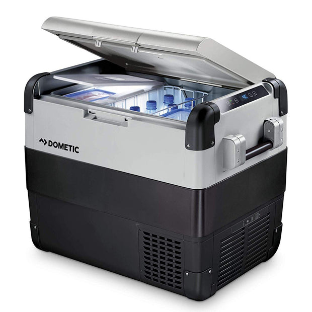 Dometic CFX 65DZ Electric Cooler