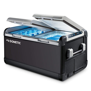 Dometic CFX 95DZW Electric Cooler