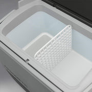 Dometic CF25 Electric Cooler