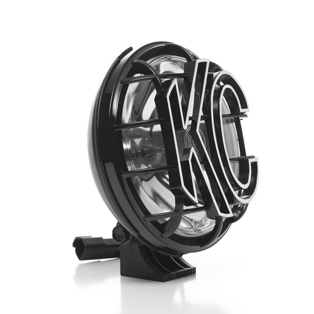APOLLO PRO HALOGEN LIGHT