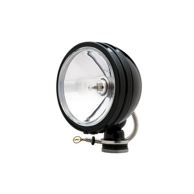 "6"" DAYLIGHTER HALOGEN"