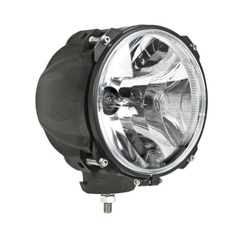 CARBON POD ® HID SINGLE LIGHT