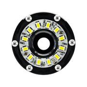 "2"" CYCLONE LED SINGLE LIGHT"