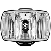 GRAVITY® LED G46 DRIVING BEAM PAIR PACK SYSTEM