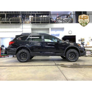 LP Aventure Lift Kit - Outback