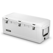 Dometic Patrol 105 Ice Chest
