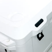 Dometic Patrol 35 Ice Chest