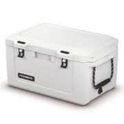 Dometic Patrol 55 Ice Chest
