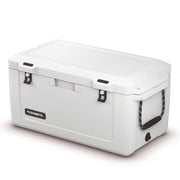 Dometic Patrol 75 Ice Chest