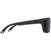 Spy Angler Sunglasses
