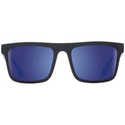 Spy Atlas Sunglasses
