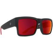 Spy Cyrus Sunglasses