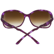 Spy Fiona Sunglasses