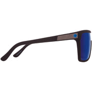 Spy Flynn Sunglasses