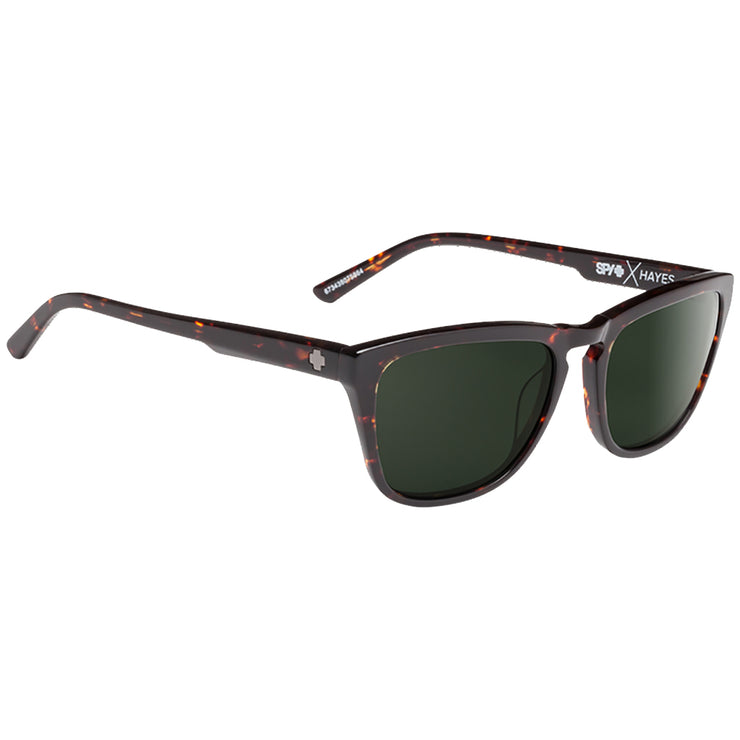 Spy Hayes Sunglasses